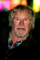 BILL ODDIE ATTENDS UK PREMIERE OF RISE OF THE GUARDIANS AT THE EMPIRE LEICESTER SQUARE, LONDON, UK ON 15/11/2012