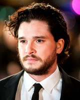 KIT HARINGTON ATTENDS THE PREMIERE OF TESTAMENT OF YOUTH AT THE EMPIRE LEICESTER SQUARE, LONDON, UK ON 05/01/2015