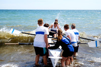 Worthing Regatta on 02/08/2015 at Worthing Rowing Club, Worthing