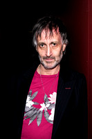 SIMON BOSWELL ATTENDS FRIGHTFEST PRESENTS THE ABCS OF DEATH AT THE PRINCE CHARLES CINEMA, LONDON, UK ON 18/04/2013