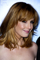 KELLY REILLY, ACTRESS ATTENDS FLIGHT - UK PREMIERE AT THE EMPIRE