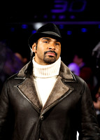 DAVID HAYE ATTENDS G.I JOE UK PREMIERE AT THE EMPIRE LEICESTER SQUARE, LONDON, UK ON 18/03/2013