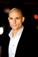 MARK STRONG ATTENDS I GIVE IT A YEAR - EUROPEAN PREMIERE AT THE VUE LEICESTER SQUARE, LONDON, UK ON 24/01/2013