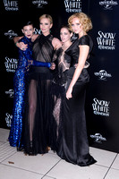 World Premiere of Snow White and the Huntsman