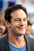 JASON ISAACS ATTENDS WORLD PREMIERE OF THE WORLD'S END AT EMPIRE LEICESTER SQUARE, LONDON, UK ON 10/07/2013