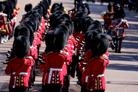 ALA_TROOPING_THE_COLOUR_5
