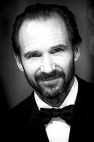 RALPH FIENNES ATTENDS EE BRITISH ACADEMY FILM AWARDS ARIVALS AT ROYAL OPERA HOUSE, LONDON, UK ON 08/02/2015