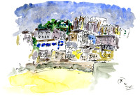 St Ives Oct 2014
