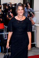TRACEY EMIN ATTENDS GQ MEN OF THE YEAR AWARDS AT ROYAL OPERA HOUSE, LONDON, UK ON 02/09/2014