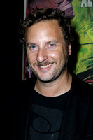 DIRECTOR OF DISCOPATH RENAUD GAUTHIER ATTENDS FRIGHTFEST ALL-NIGHTER13 AT VUE WEST END, LONDON, UK ON 26/10/2013