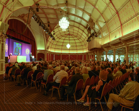 Julie Edwards Photography | UKIP SOUTH EAST CONFERENCE AT THE ...