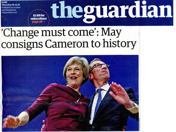 06/10/2016 Guardian Front Con Party Conf