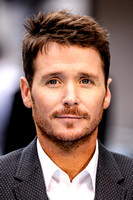 KEVIN CONNOLLY ATTENDS THE EUROPEAN PREMIERE OF ENTOURAGE AT THE VUE WEST END, LONDON, UK ON 09/06/2015