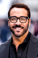 JEREMY PIVEN ATTENDS THE EUROPEAN PREMIERE OF ENTOURAGE AT THE VUE WEST END, LONDON, UK ON 09/06/2015