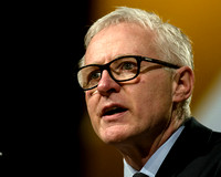 NORMAN LAMB MP LIBERAL DEMOCRATS SPRING CONFERENCE 2015 AT BT CONVENTION CENTRE, LIVERPOOL, UK ON 14/03/2015
