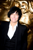 SHARLEEN SPITERI ATTENDS BAFTA CHILDRENS AWARDS AT THE ROUNDHOUSE, LONDON, UK ON 23/11/2014